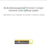 public__Nieuw Leyden_Architoop
