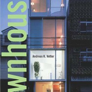 public_townhouses_architoop