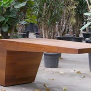 treewing_table1-800x300